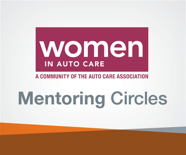Connect webpage events_WIAC Mentoring
