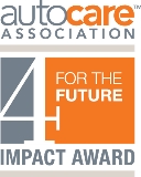 Auto-Care-Impact-Award-logo