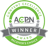 ACPN Receiver Choice Award Generic2
