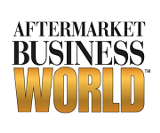 aftermarket-business-world