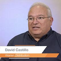 Member Testimonial - David Castillo