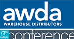 73rd AWDA Conference
