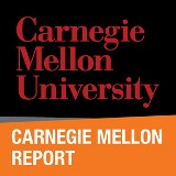 carnegie_mellon_safety_inspections_report