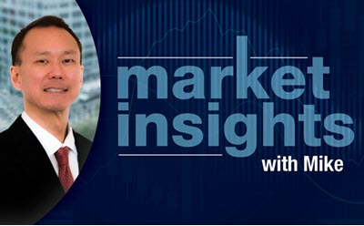 market-insights-with-mike-thumbnail