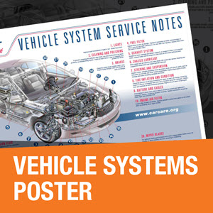vehicle_systems_poster